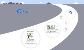 Copy of Prezi Online