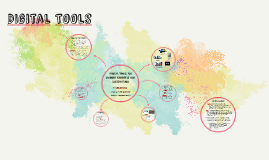Copy of Digital Tools in the Modern Classroom