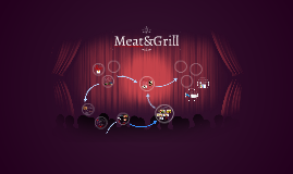 Meat&Grill
