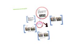 Copy of Biomekanika CMJ-ren analisia
