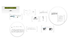 Copy of Presentación CIU