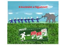 Internet Hungary 2015