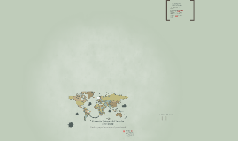 Evolución Historica del Derechoo al Ambiente