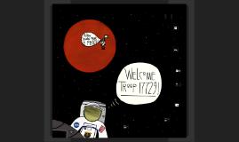 Troop 17729 Inventor Meeting