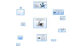 Система контроля за персоналом в рабочее время XVmatic