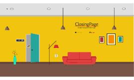 ClosingPage 1