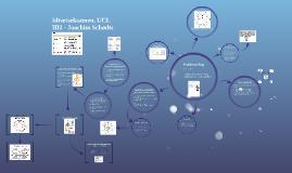 Idrætseksamen - UCL - d. 16. juni 2014