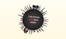 HISTORIA DE JOÃO E MARIA