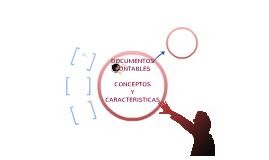 Documentos contables  conceptos y caracteristicas