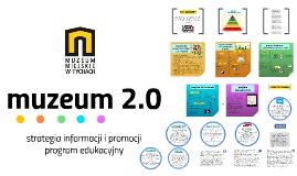 muzeum 2.0
