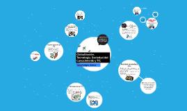 Globalización, Tecnología, Sociedad del Conocimiento y TIC