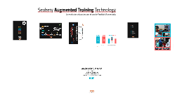 W - Seabery Augmented Training Technology