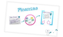 Copy of Finanzas y Recursos Humanos