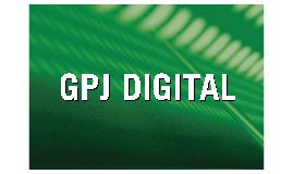 GPJ Digital
