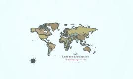 Economic Globlization