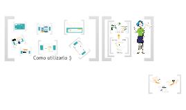 Copy of Presentaciones Eficaces con Prezi.com