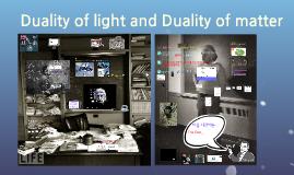 1.소리와 빛-04 광전 효과와 광센서