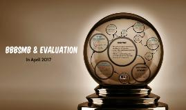 BBBSMB Evaluation MS