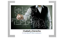 Copy of ciudad como proyecto social