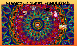 HINDUIZMU