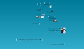 Copy of Copy of Das Maikaal- Projekt