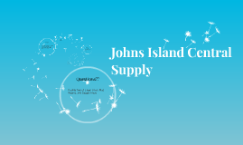 Johns Island Central Supply