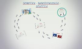 Copy of DOMOTICA-ROBOTICA-NANOTECNOLOGIA