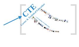 CTE Overview