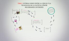 RECONOCIMIENTO DE LAS APORTACIONES DE LA HERBOLARIA DE MÉXIC