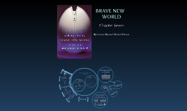 Brave New World: Chapter Seven
