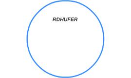 RDHUFER