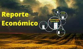 Agroalimentos Básicos 2013