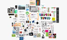 Tipografía y medios impresos. Sesión 8. Octubre 2018.