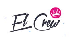 EL CREW TELEVISIÓN