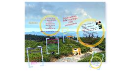 Copy of INFLUENCIA DE LA TECNOLOGÍA EN EL DESARROLLO PSICOLÓGICO DE ADOLESCENTE (MÚSICA, INTERNET, VIDEOJUEGOS)