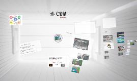 Copy of A CDM
