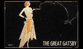 """gender roles in the great gatsby Masculinity portrayed in """"the great gatsby  the males portray their masculinity by their roles as head of  f scott fitzgerald, gender, jay gatsby, literature."""