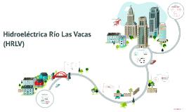 Copy of Hidroelectrica Río Las Vacas (HRLV)