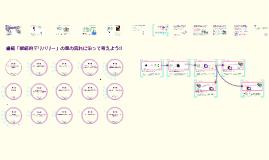デプロイメントパイプラインの作り方WS資料
