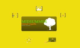 Copy of MIDSUMMER