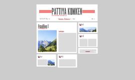 PATTIYA KOMKEN