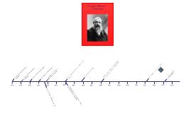 how to create a timeline on prezi