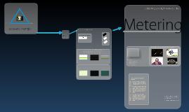 Metering (part 1)