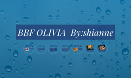BBF OLIVIA