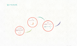 표와 막대그래프