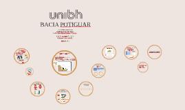Copy of BACIA POTIGUAR