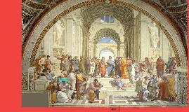 La sociedad griega