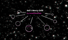Dont worry child By: Swedish House Mafia