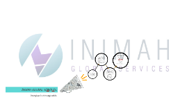 INMAH GLOBAL SERVICES.