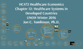 HC472 Chapter 12